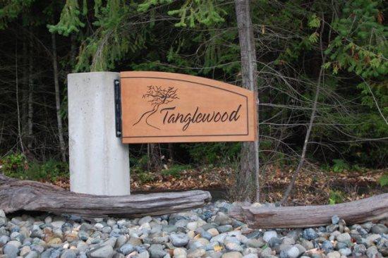 TanglewoodSign.JPG