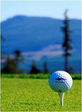vancouver island vacation rentals golf packages